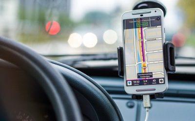 Safe driving tips – Australia